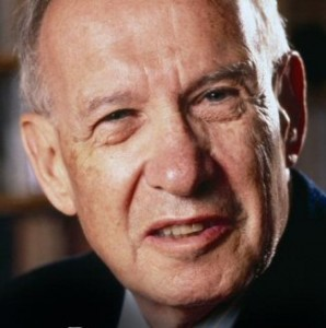 The founder of modern management science, Peter Drucker, considered excessive CEO pay an assault on good practice.