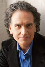 "Peter Buffett is challenging a philanthropic world that leaves ""the existing structure of inequality in place."""