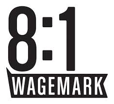 Wagemark offers a simple way to help create organizations and societies that are competitive, prosperous, and fair.