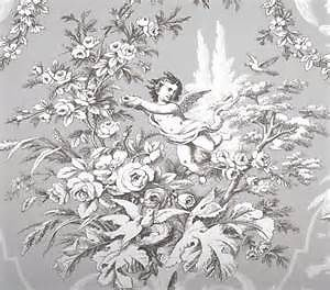 Cupid would likely have a better batting average if he shot his arrows where wealth sat more equally distributed.