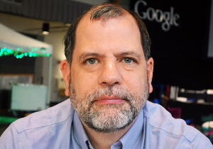 George Mason University economist Tyler Cowen is arguing that only the level of global inequality truly matters.