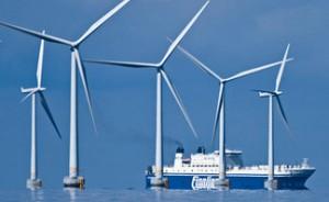 "In Denmark, ""public-public"" partnerships on energy generation  are offering fresh alternatives to privatization."
