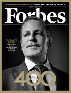 forbes-400-cover-2014